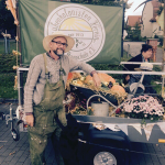 Rosenthaler Herbstfest 2015