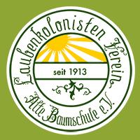 "LKV ""Alte Baumschule"""