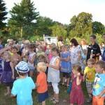 Kinderfest 2015